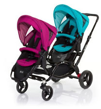 double-seat-stroller